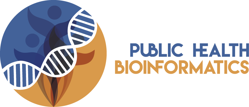 Public Health Bioinformatics